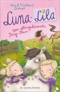 Friedbert Stohner: Luna-Lila ★★★★★
