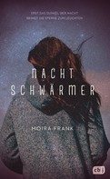 Moira Frank: Nachtschwärmer ★★★★