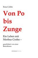 Rosa Colitis: Von Po bis Zunge ★★★★★