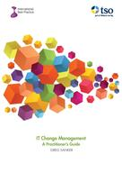Greg Sanker: IT Change Management