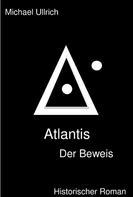 Michael Ullrich: Atlantis ★★★