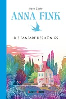 Boris Zatko: Anna Fink
