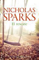 Nicholas Sparks: El rescate