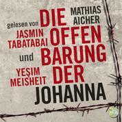 Die Offenbarung der Johanna