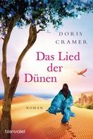 Doris Cramer: Das Lied der Dünen ★★★★
