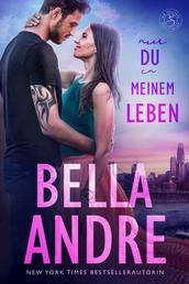 Nur du in meinem Leben (Die Sullivans 4) - I Only Have Eyes For You German Edition
