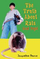 Jacqueline Pearce: The Truth About Rats (and Dogs)