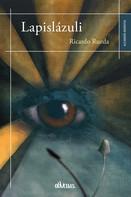 Ricardo Rueda: Lapislázuli