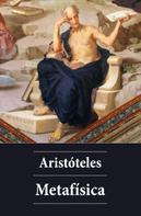 Aristoteles: Metafísica