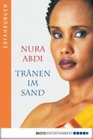 Nura Abdi: Tränen im Sand ★★★★