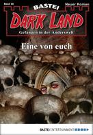 Marc Freund: Dark Land - Folge 026