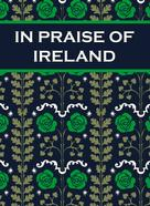 Paul Harper: In Praise of Ireland