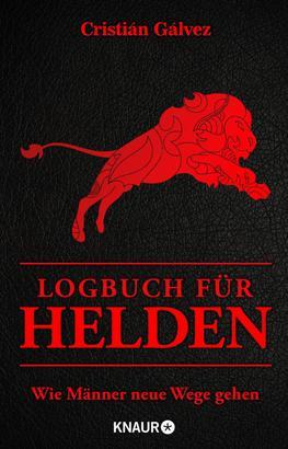 Logbuch für Helden