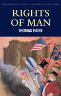 Thomas Paine: Rights of Man