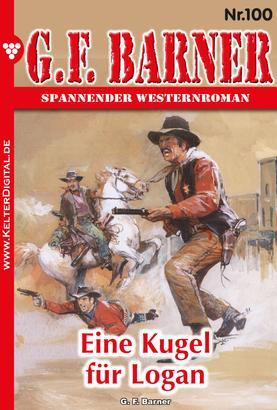G.F. Barner 100 – Western