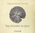 Thich Nhat Hanh: Das Wunder im Jetzt ★★★