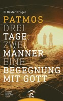 C. Baxter Kruger: Patmos ★★★