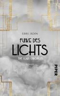 Ebru Adin: The Scars Chronicles: Funke des Lichts ★★★★
