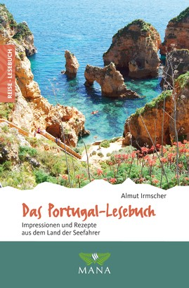 Das Portugal-Lesebuch