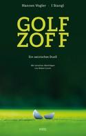Hannes Vogler: Golfzoff ★★