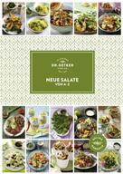 Dr. Oetker: Neue Salate von A-Z ★★★