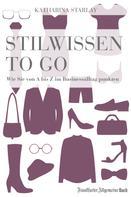 Katharina Starlay: Stilwissen to go ★★★
