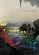 Petra C. Melzer: Feenlied