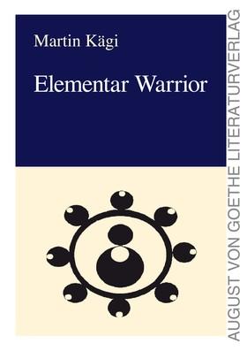 Elementar Warrior
