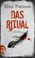 Eliot Pattison: Das Ritual ★★★★