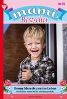 Karina Kaiser: Mami Bestseller 39 – Familienroman