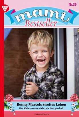 Mami Bestseller 39 – Familienroman