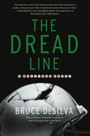 Bruce DeSilva: The Dread Line ★★★★