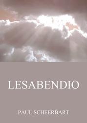 Lesabendio