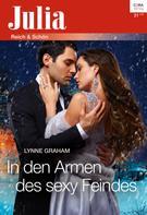 Lynne Graham: In den Armen des sexy Feindes ★★★★