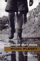 Michael McLaverty: Collected Short Stories