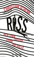 Fred Sellin: Riss ★★★★
