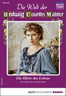 Ina Ritter: Die Welt der Hedwig Courths-Mahler 499 - Liebesroman ★★★★★