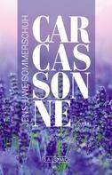 Jens-Uwe Sommerschuh: Carcassonne ★