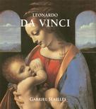 Gabriel Séailles: Leonardo Da Vinci