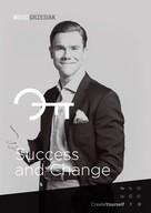 Mateusz Grzesiak: Success and Change
