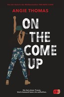 Angie Thomas: On The Come Up ★★★★★