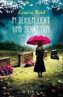 Louisa Reid: In deinem Licht und Schatten ★★★★