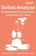 Yogani: Selbst-Analyse