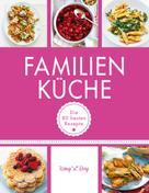König Berg: Familienküche ★★★