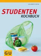 Luca-Moritz Gültas: Studenten-Kochbuch