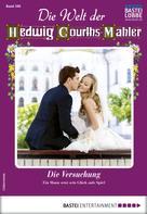 Yvonne Uhl: Die Welt der Hedwig Courths-Mahler 506 - Liebesroman