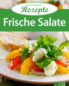 Naumann & Göbel Verlag: Frische Salate ★★★