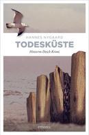 Hannes Nygaard: Todesküste ★★★★