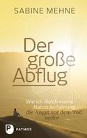 Sabine Mehne: Der große Abflug ★★★★