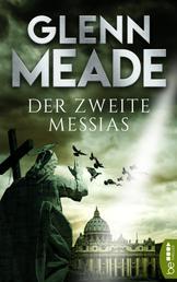Der zweite Messias - Thriller